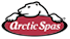 Arctic Spas Marbella - Hot Tubs - Engineered for the Worlds Harshest Climates
